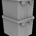 cool box 6545