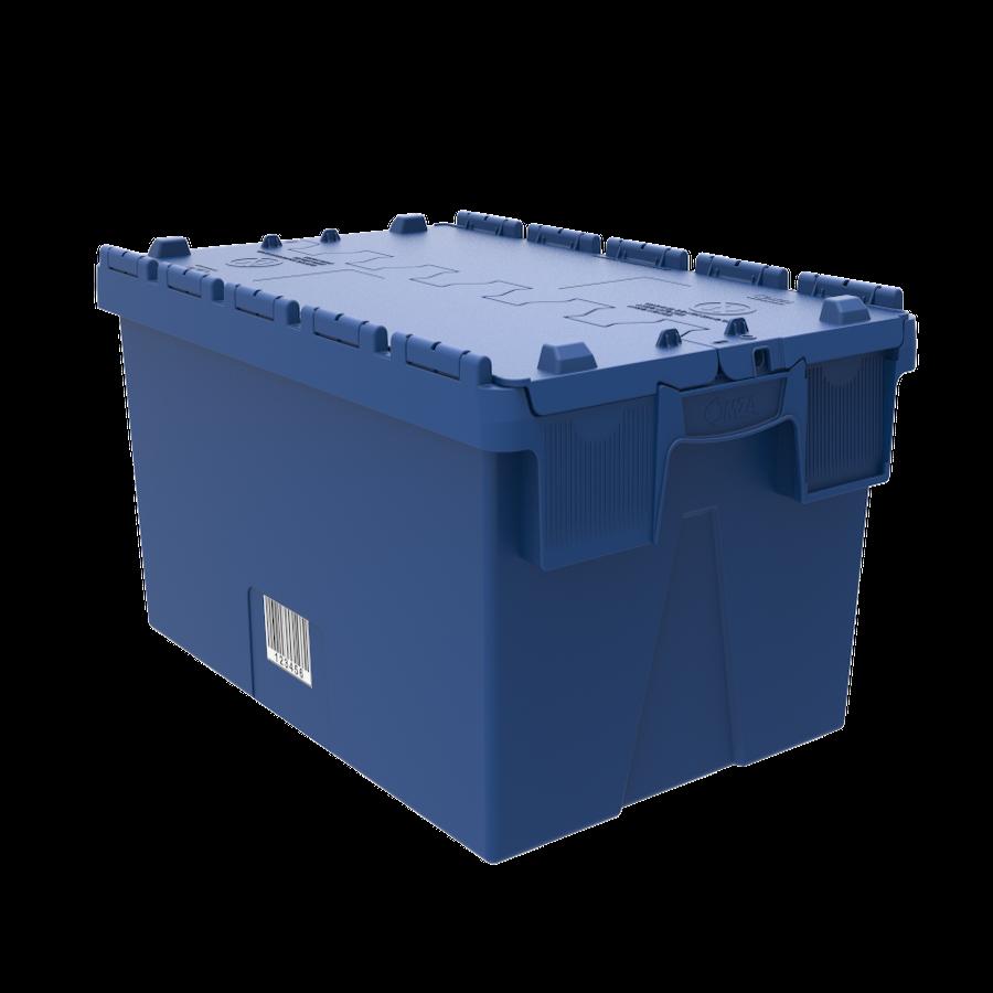 COOLBOX 6432